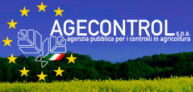 agecontrol