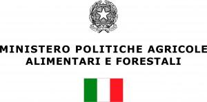 ministero_politiche_agricole