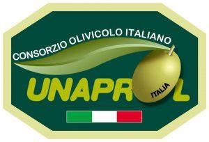 Logo Unaprol